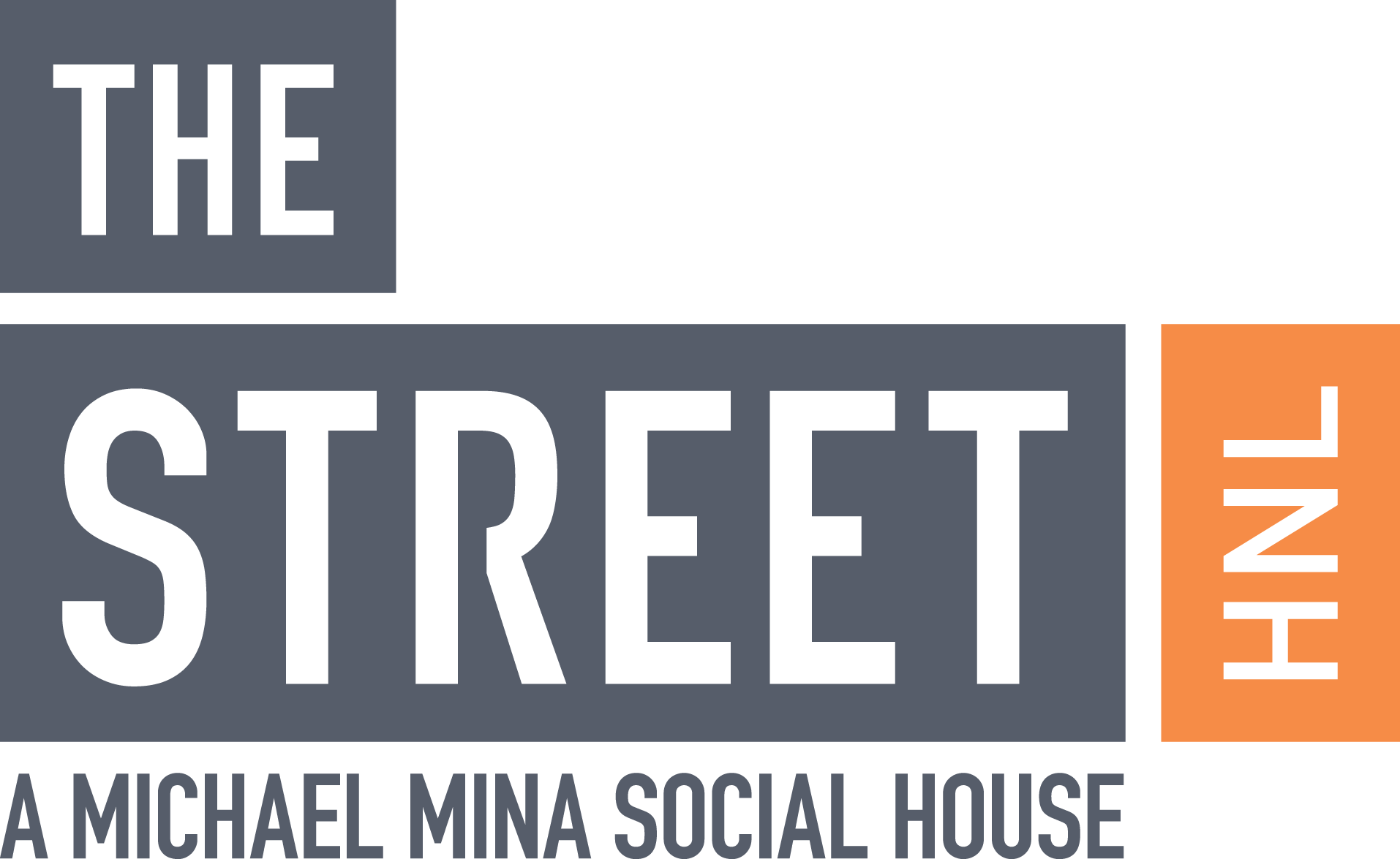 MM_TheStreetHNL_Logo_Primary_FINAL_CMYK